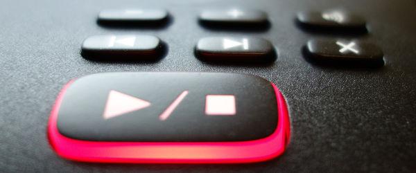 Desvío de llamadas