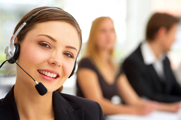 funcionamiento asistente online