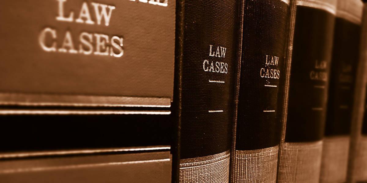secretarias virtuales abogados