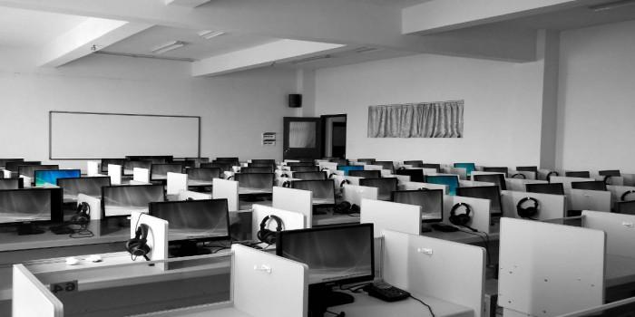 aumentar productividad oficina