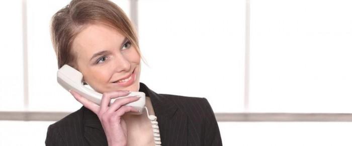 Contratar servicio de telesecretariado
