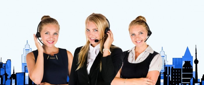 Secretarias Virtuales para Tiendas Online