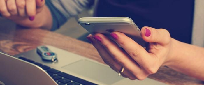 secretaria-online-productividad