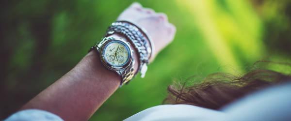 aprovechar tiempo como emprendedor