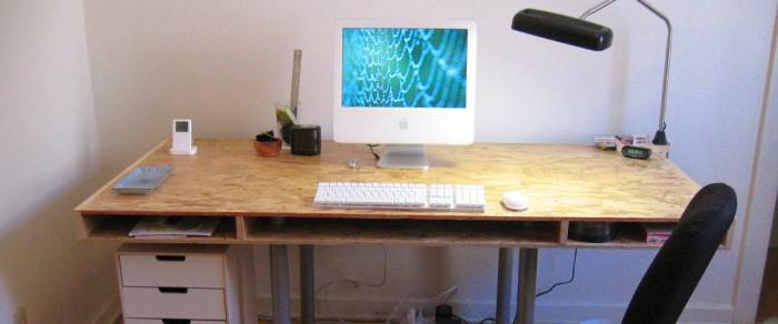 tarifa secretaria virtual