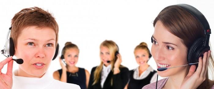 Consejos para emprendedores: externalizar llamadas